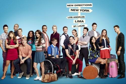 Glee_Season_4_Promo.jpeg
